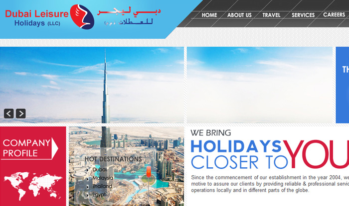 graphic design, Website Design, Advertising, Brochures, Catalogs, Posters, Dubai, UAE